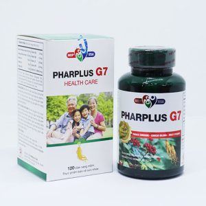 pharplus-g7-new-29-03-2021