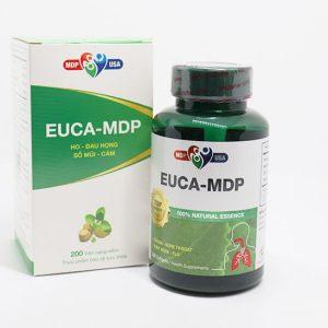 euca-mdp-softgens