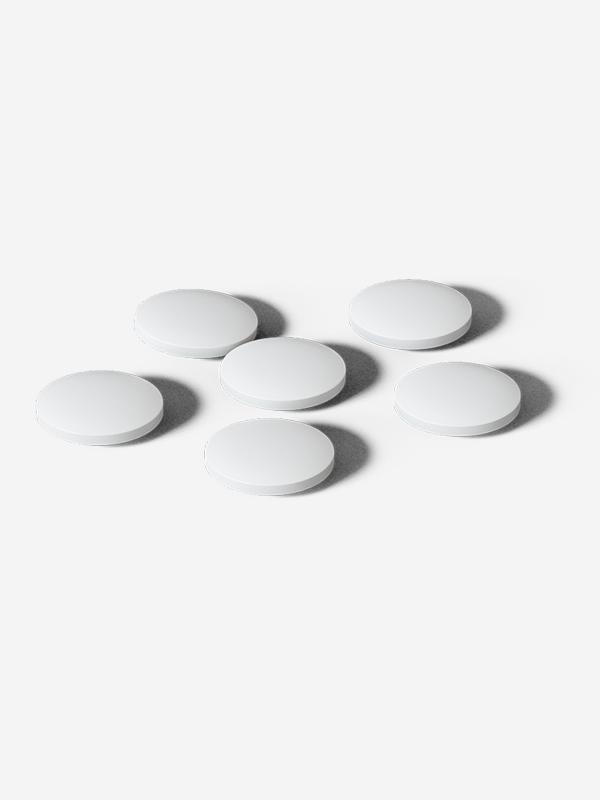 GLUCOSAMIN CHONDROTIN