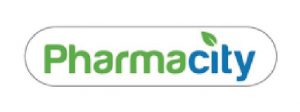 logo pharmacity