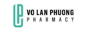 võ lan phương pharmacy