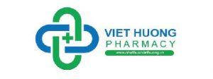 Việt Hương pharmacy