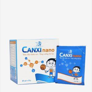 CANXI NANO GOI