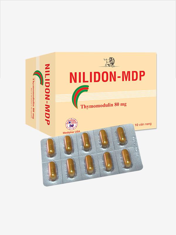 NILIDON