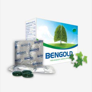 Viên Ngậm Bengold