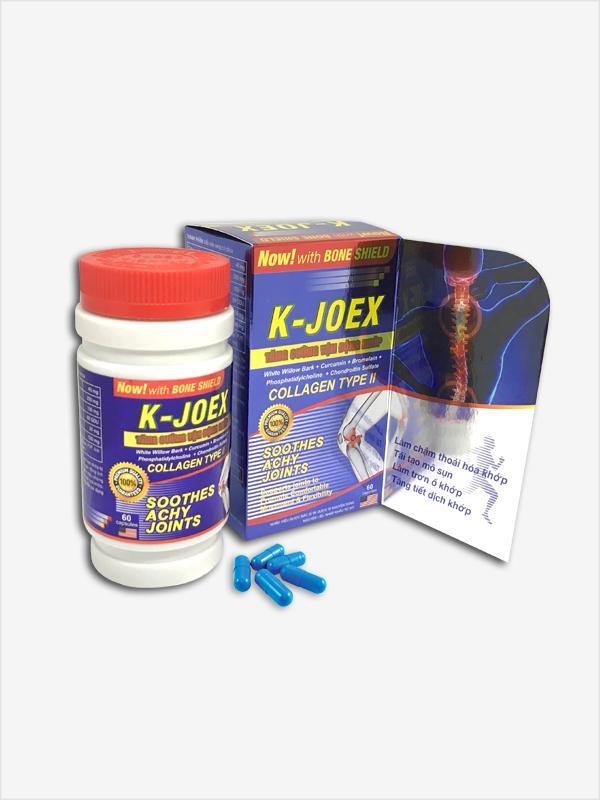 k-joex