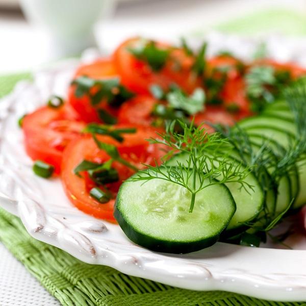 bênh tiểu đường nên ăn rau gì