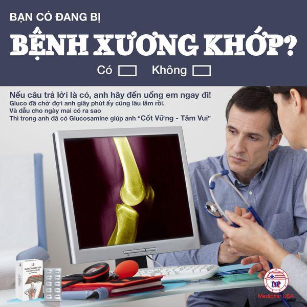 Nguyên nhân dẫn đến bệnh loãng xương người già