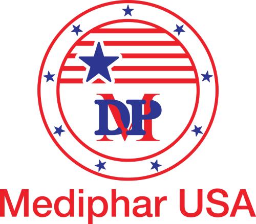 Mediphar USA – Chất lượng là sự khác biệt