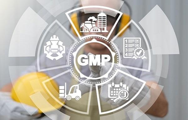 Tiêu chuẩn GMP là gì?