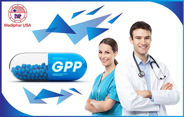 thang bảng lương của ngành y tế