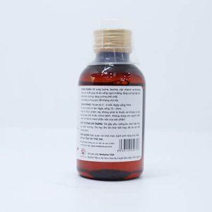 Siro-biolysine-chat-luong