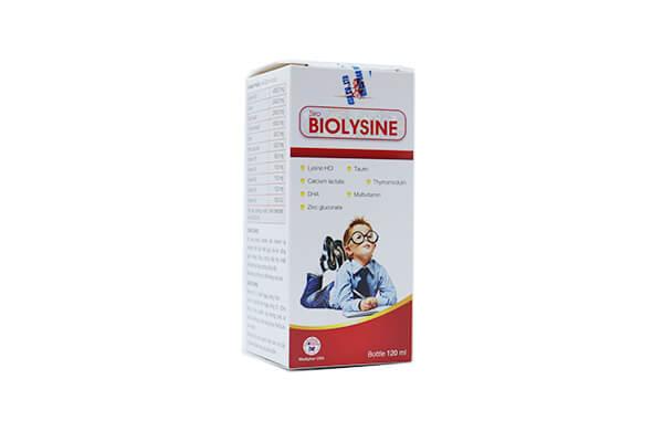siro-an-ngon-biolysine