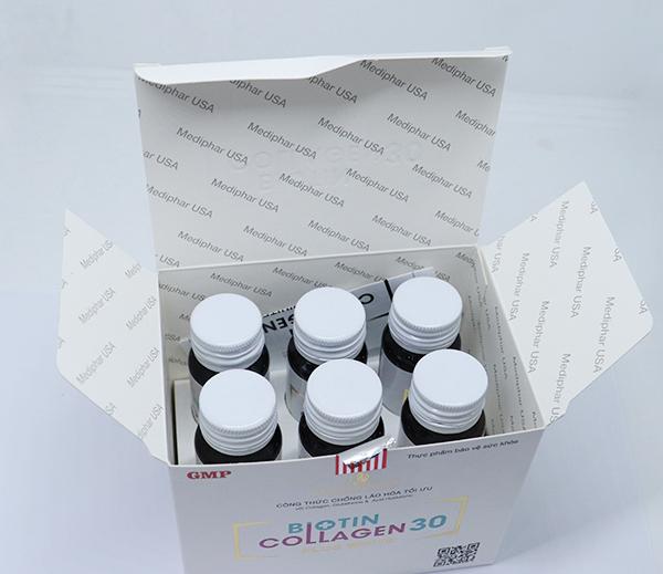 biotin-collagen-30-plus-2