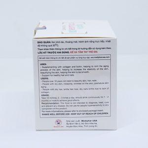 biotin collagen 30-plus-white-moi-2021-1