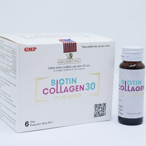 biotin collagen 30-plus-white-moi-2021-4