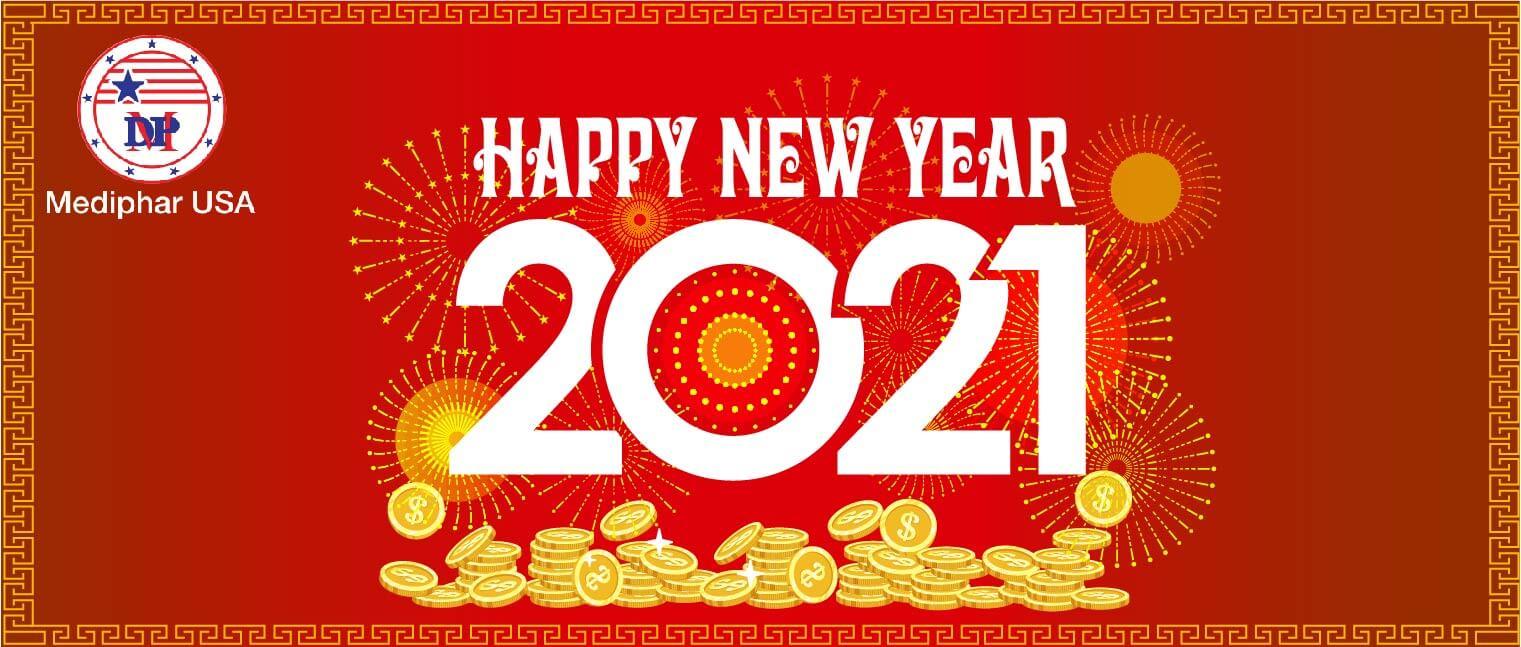 banner web mediphar usa 1/2021