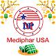 Mediphar USA | Công ty sản xuất thực phẩm chức năng đạt chuẩn GMP