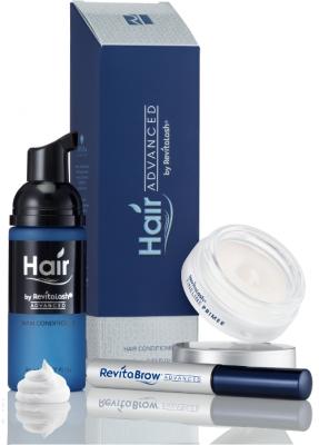 thuốc mọc tóc Hair-Advanced-By-Revitalash