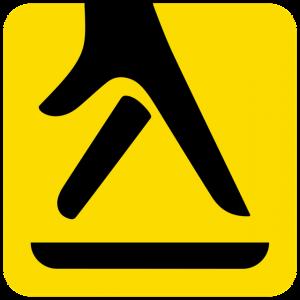 trang vàng doanh nghiệp logo