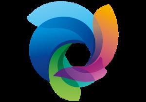 logo-review-300x209