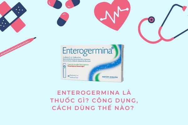enterogermina (1)