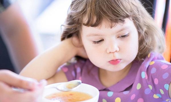 men tiêu hóa cho trẻ em