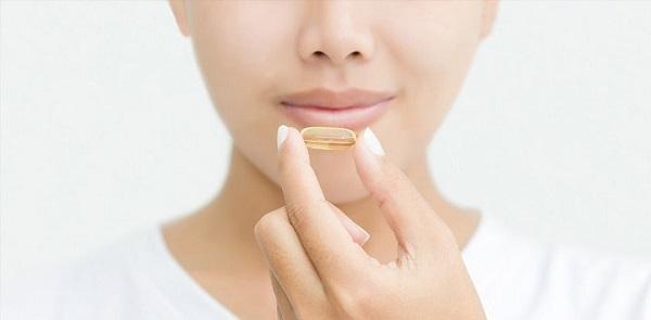 uống vitamin 3b có tác dụng gì